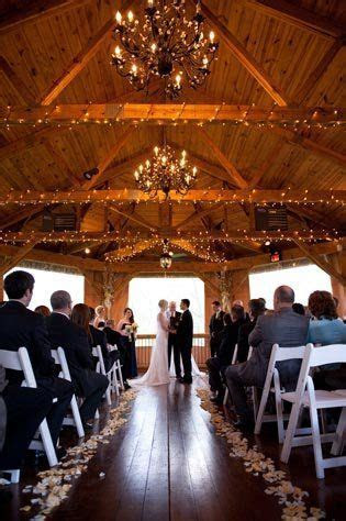 See Riverdale Manor on WeddingWire   Our Someday   10/18
