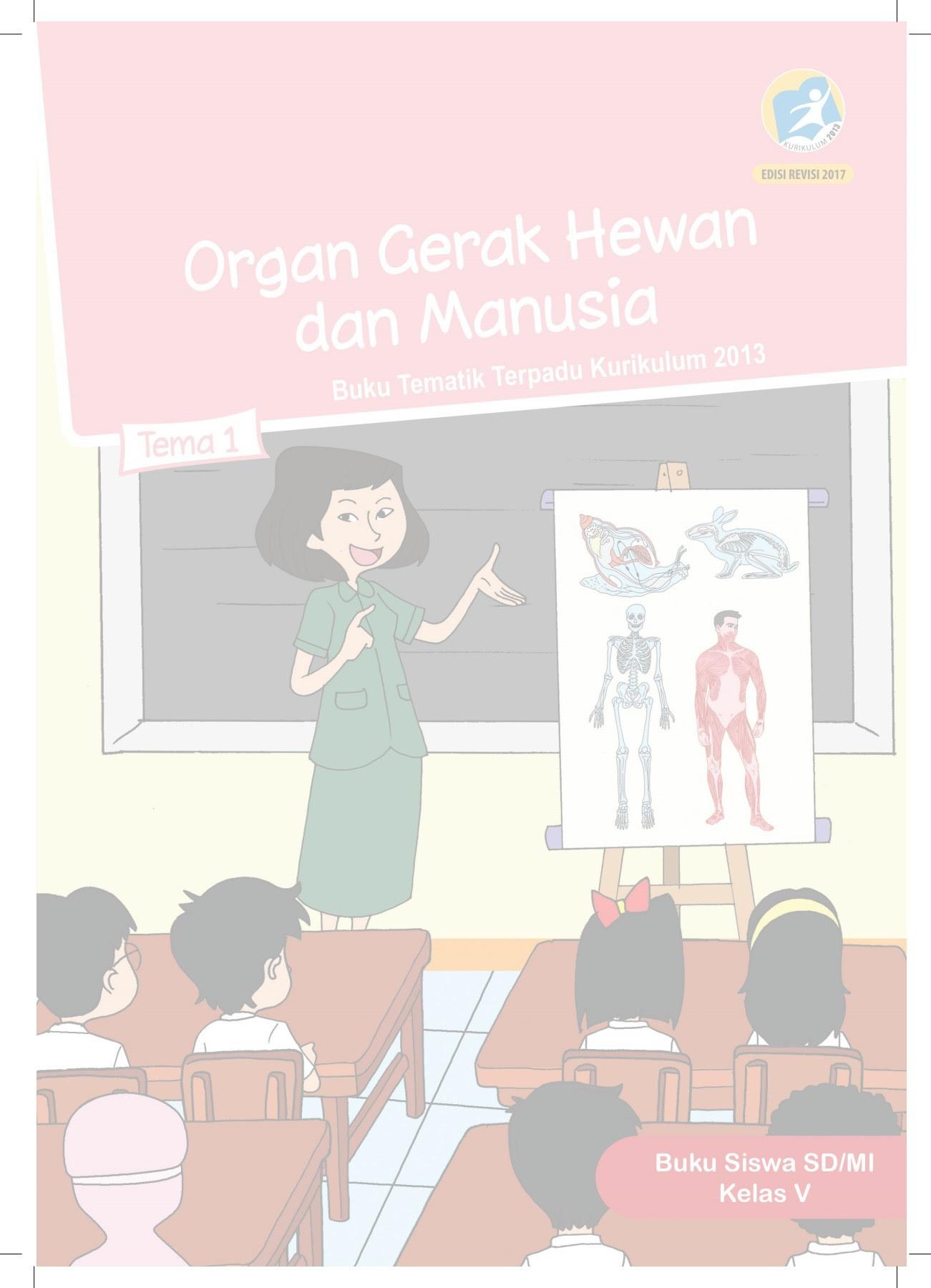 77 Gambar Organ Gerak Pada Hewan Kelinci Terbaru