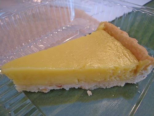 Lemon Tart.JPG