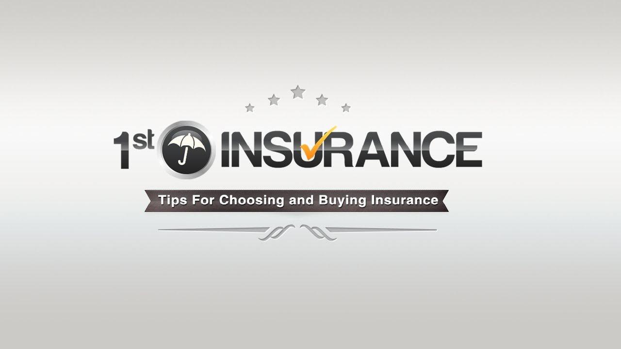 Individual Health Insurance Youtube