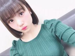 Yokoyama Reina-824642