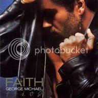 George Michael - Faith photo GeorgeMichaelFaith_zps701324ba.jpg