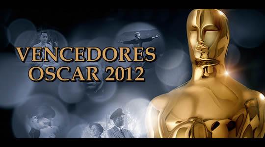 http://lista10.org/wp-content/uploads/2012/02/oscar-2012.jpg