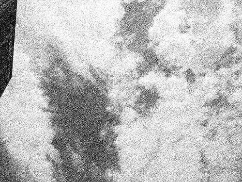 1 cloud 1