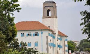 300 Mak students irregularly awarded marks