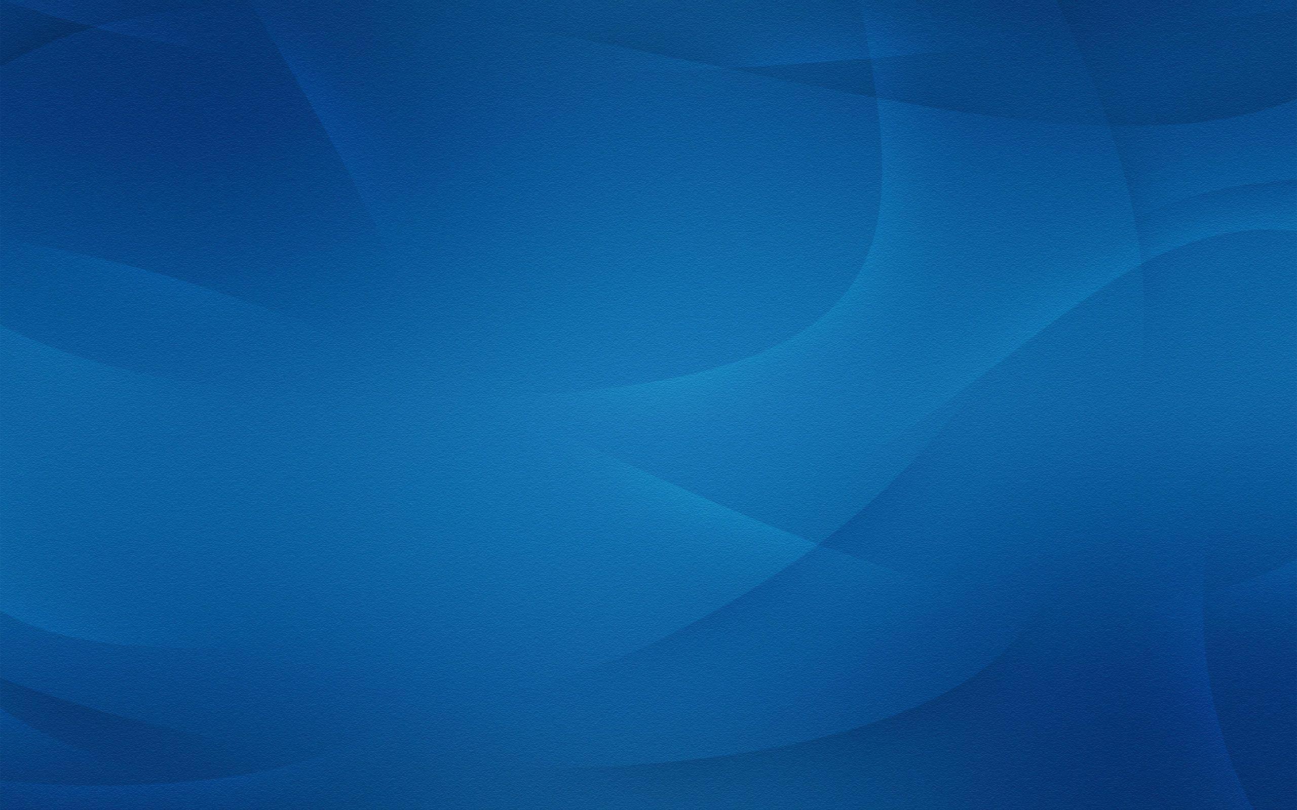 200+ Wallpaper Abstrak Bunga Biru HD Paling Keren