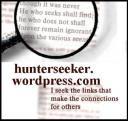 hunter-seeker-button.jpg