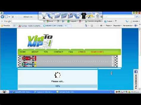 descargar musica gratis sin virus  facil sin programas