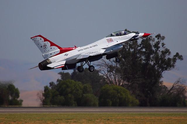 IMG_3009 Travis AFB Air Show