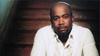 Darius Rucker pre-sale code for early tickets in Cohasset