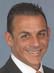 Tenet Florida Physician Services, South Florida - Florida ...