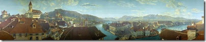 Thun Panorama