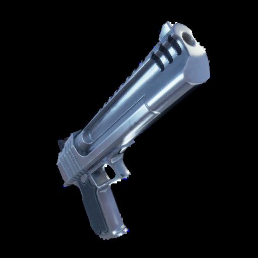 Fortnite Arme Pompe Fortnite Aimbot Hack Xbox