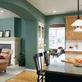 How To Choose the Right Colors for Your Rooms | Painting ...