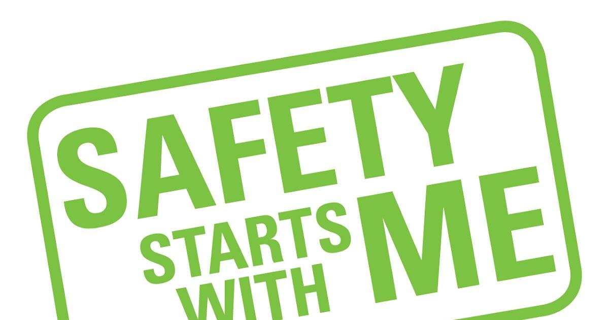 Safety Starts with Me | Blog® Batik