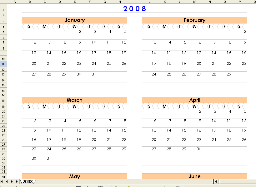 four_month_calendars_per_page_3