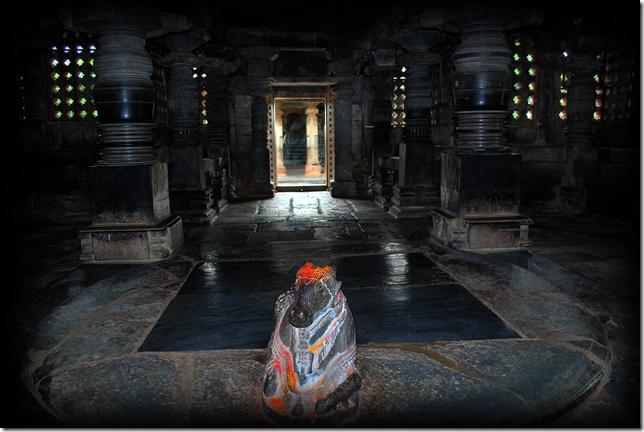 Answers to FAQ's on Sanatana Dharma / Hindu Principles Part 23