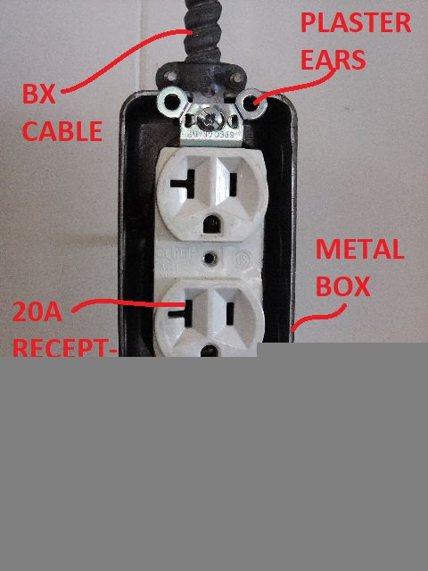 3 phase wiring a receptacle image 5