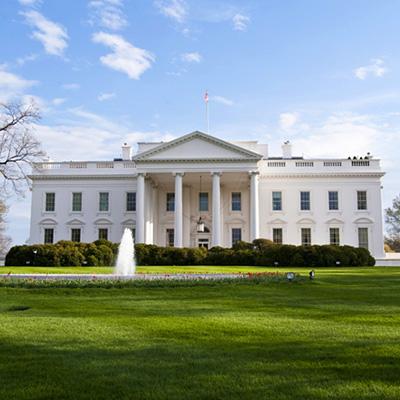 La Casa Blanca no se rinde ante fallo judicial sobre medida migratoria