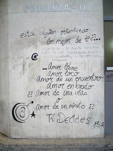 Amor Libre Libre 22629