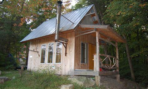 small cabins tiny houses   york tiny house floor