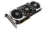 GIGABYTE ビデオカード Geforce GTX980Ti搭載 ゲーミングモデル GV-N98TG1 GAMING-6GD