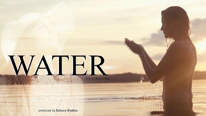 Water (2019) - HotShots X Exclusive Video