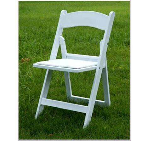 Tables & Chairs ? One Stop Party Rentals