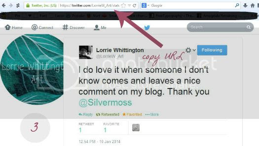 blog tutorial - twitter url 3 photo twitterurl3txt.jpg