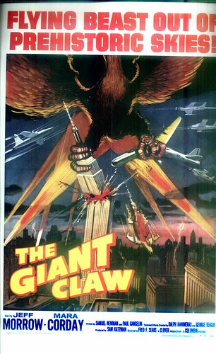giantclawp