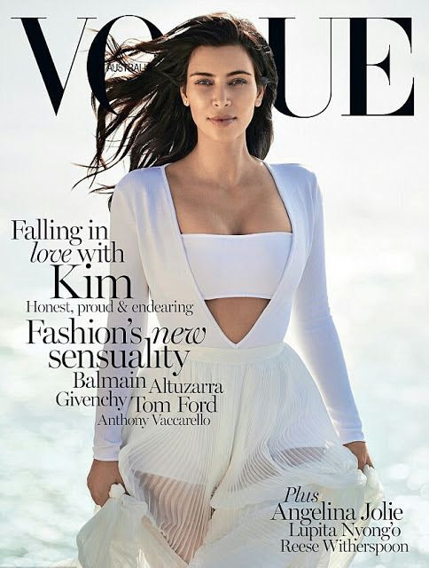 Kim Kardashian : Vogue Austrai photo 2AA0470100000578-3165516-Breakout_Kim_s_first_solo_Vogue_cover_was_for_the_Australian_ver-a-249_1437148005540-1.jpg