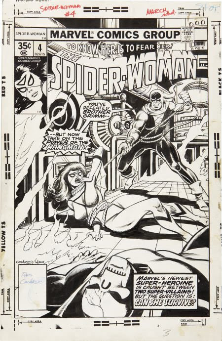 spiderwoman4_cov_cockrum