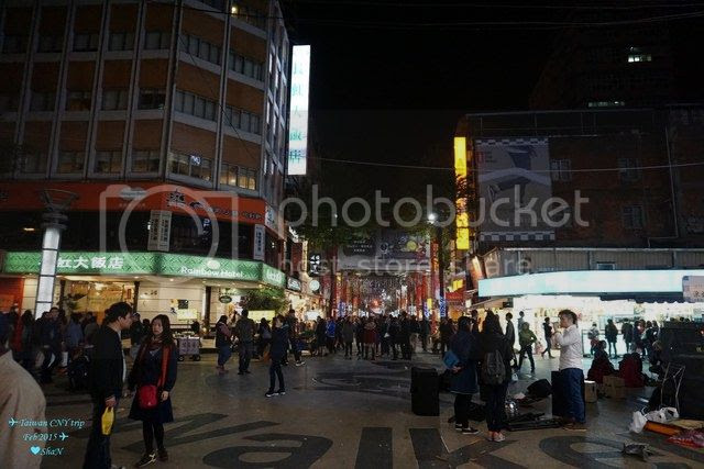 photo 27_zpsolu1eyak.jpg