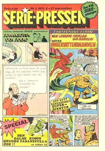 seriepressen_1971.02