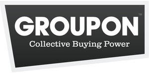Google rumored to have purchased Groupon for $2.5 billion