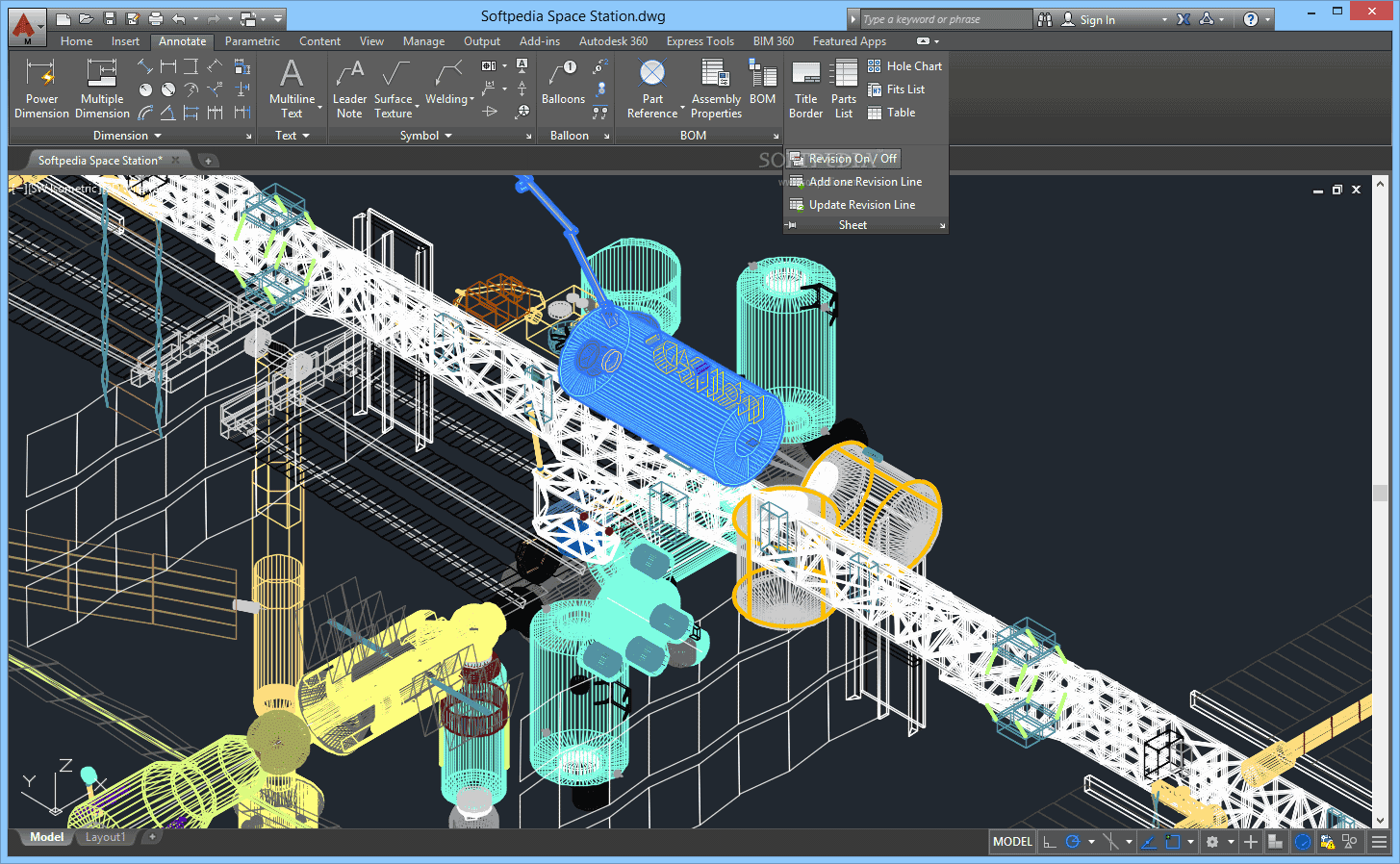 AutoCAD-Mechanical_3