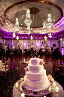 nj wedding venues  pinterest wedding venues weddings