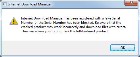 IDM Serial Number 6.23 For Registration Free Download 2015