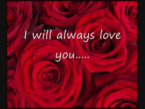 50+ Great I Love You Always Images