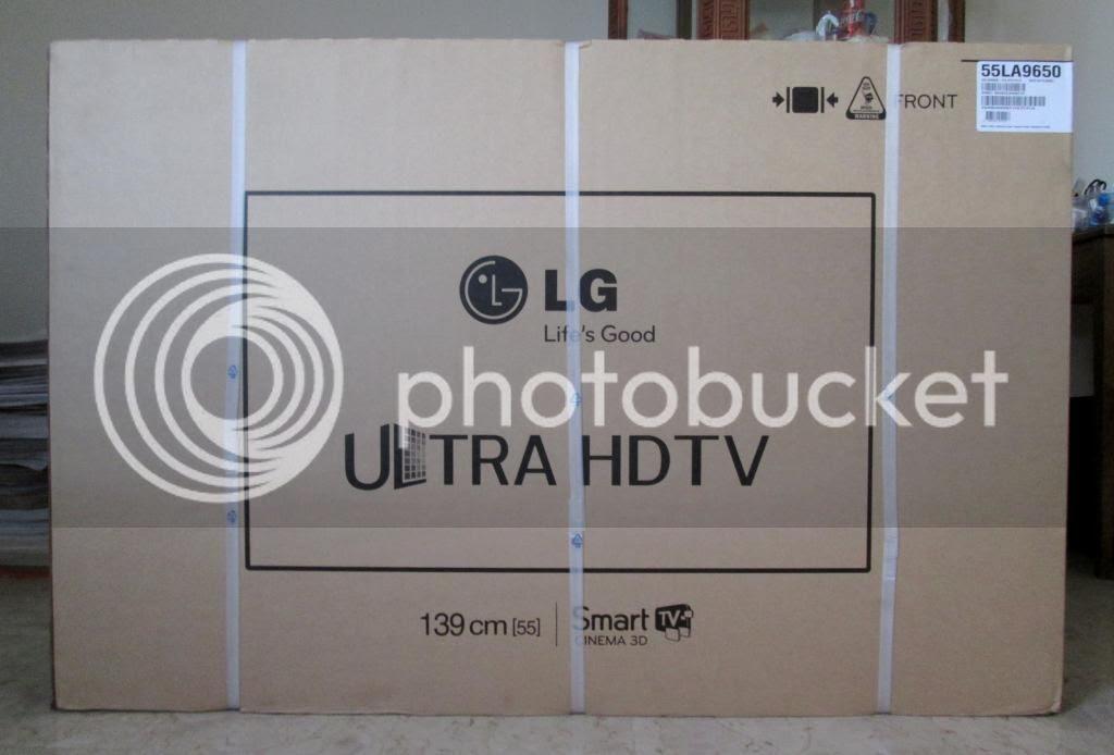 photo LGTV01.jpg