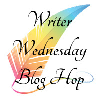 wednesdayhopbutton