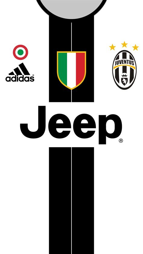 juventus wallpaper  iphone    wallpaper hd