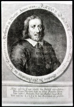 File:Boehme Portrait 1730.jpeg