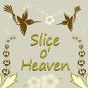 Slice o' Heaven