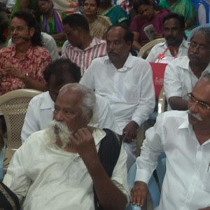 Ponmurugan_function69