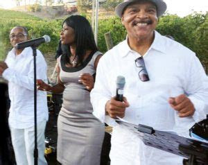 Pure Ecstasy   voted Best bay Area wedding band