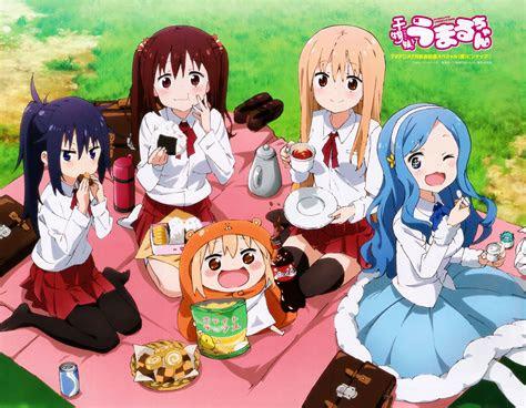 animefans profile myanimelistnet