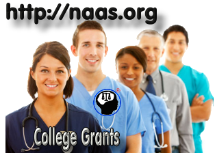 Arizona College Grants