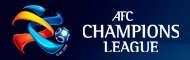 Liga dos Campeões da Ásia