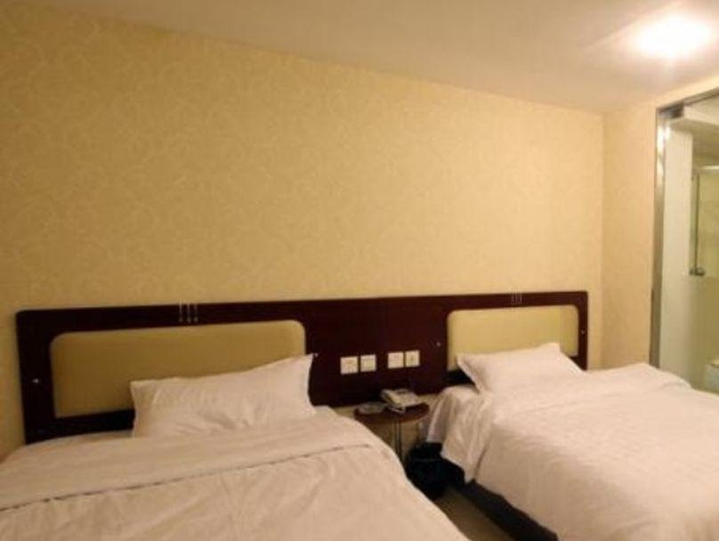 Discount Dalian Landu Hotel